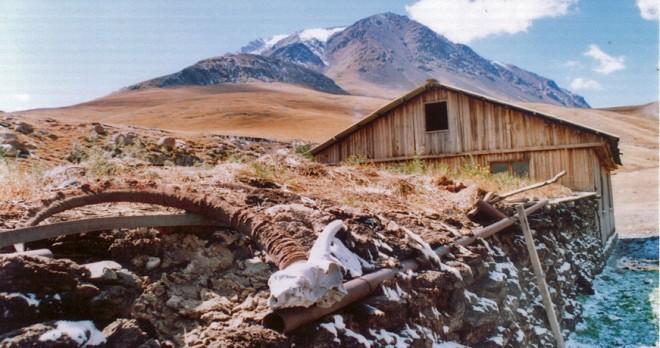 Descubre el mundo con los mejores viajes organizados que realiza X-plore