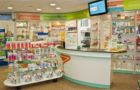 la-farmacia2