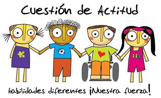 Imagen para Ediciones Aljibe...