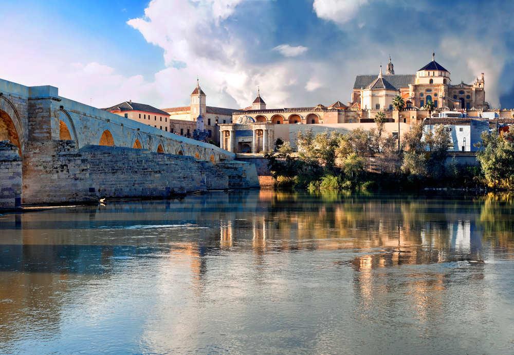 En Semana Santa a Córdoba
