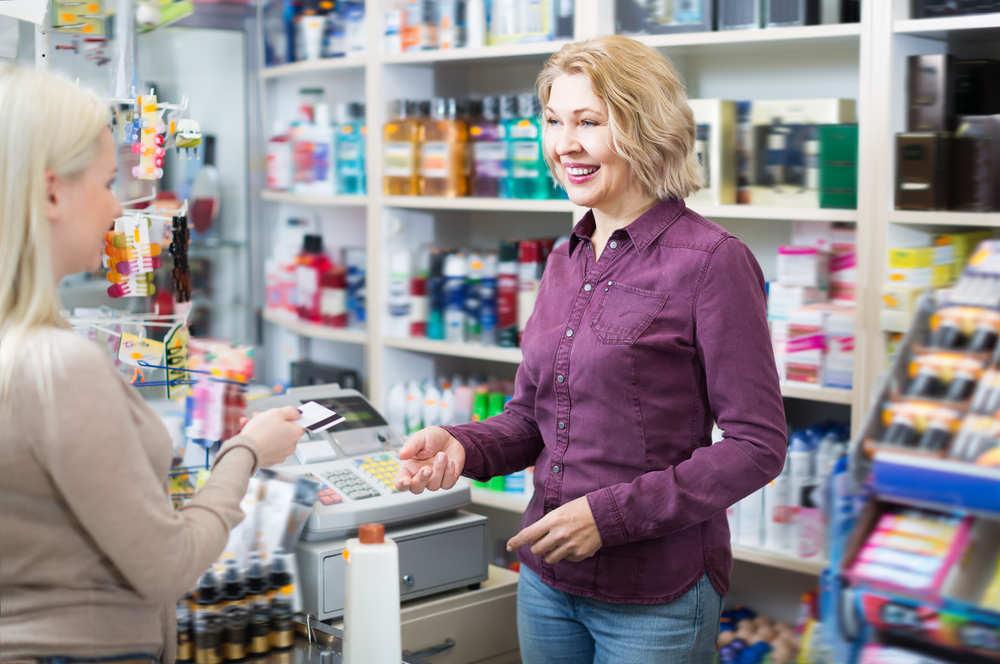 Abre tu propia tienda de perfumes de equivalencia