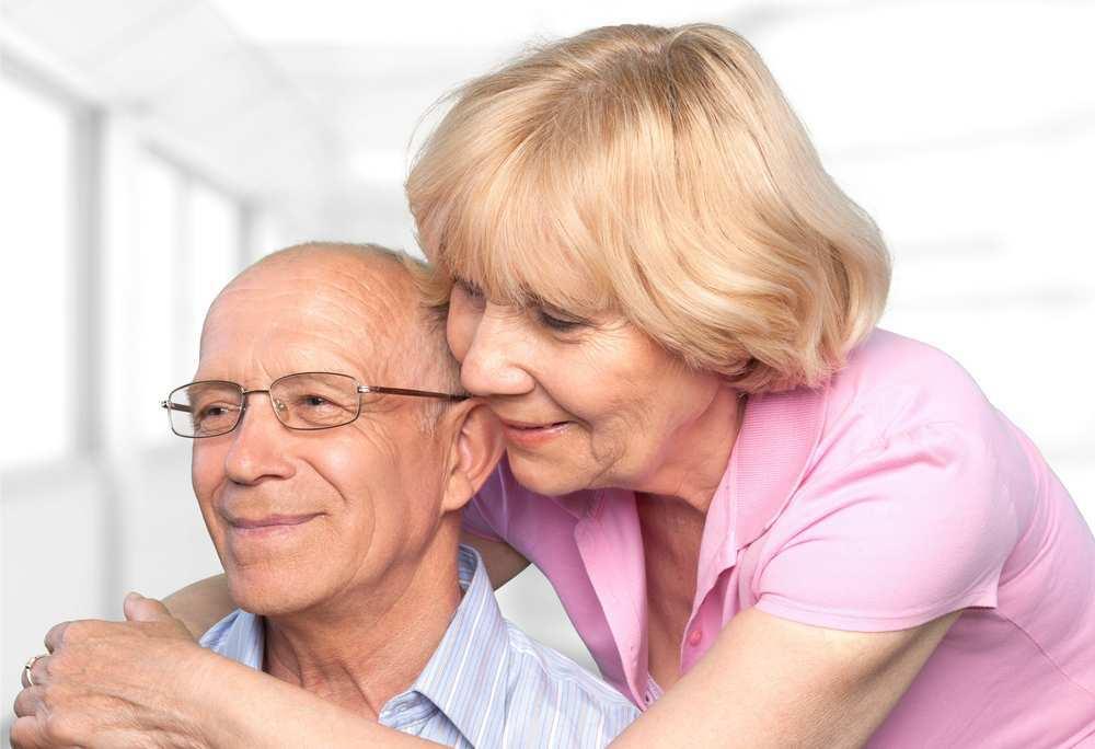 Centros Asistenciales contra la soledad en la vejez