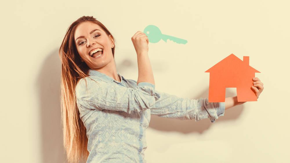 ¿Es buen momento para Comprar una Vivienda?