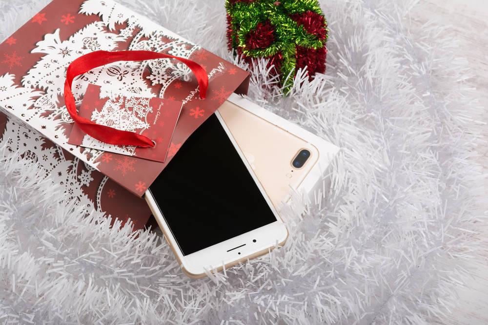 Los mejores regalos de Reyes para los fans de Apple