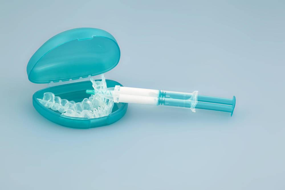 Tratamientos dentales de lujo en la propia residencia