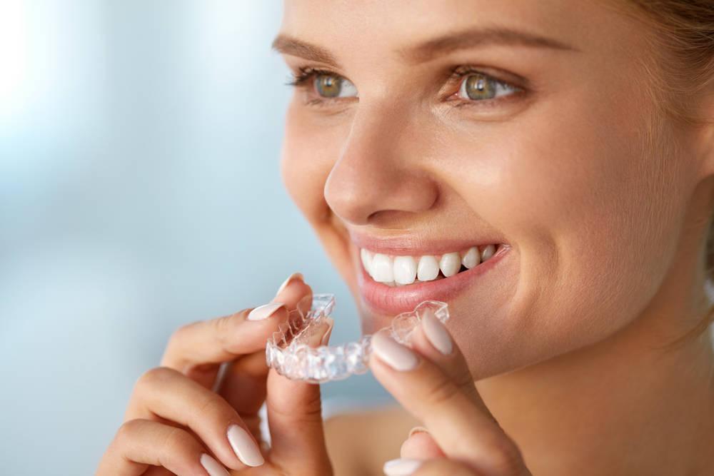Ortodoncia invisible fabricada en España, ¿dónde encontrarla?