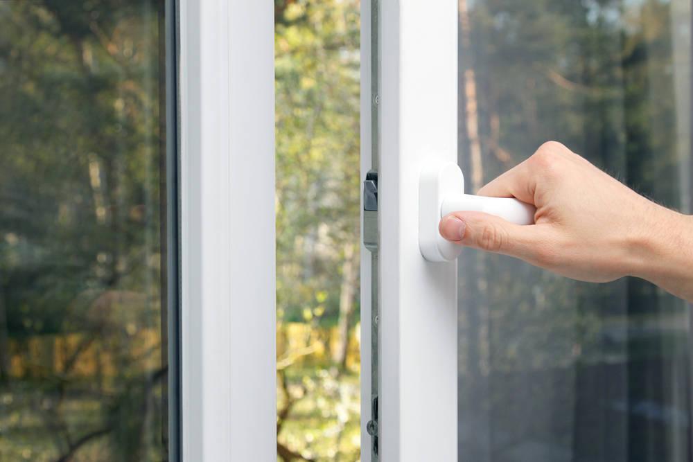 Las ventanas ideales para tu casa