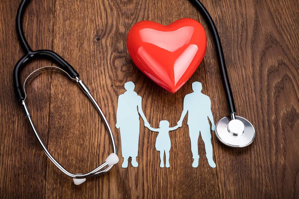 Claves para elegir un buen seguro de salud