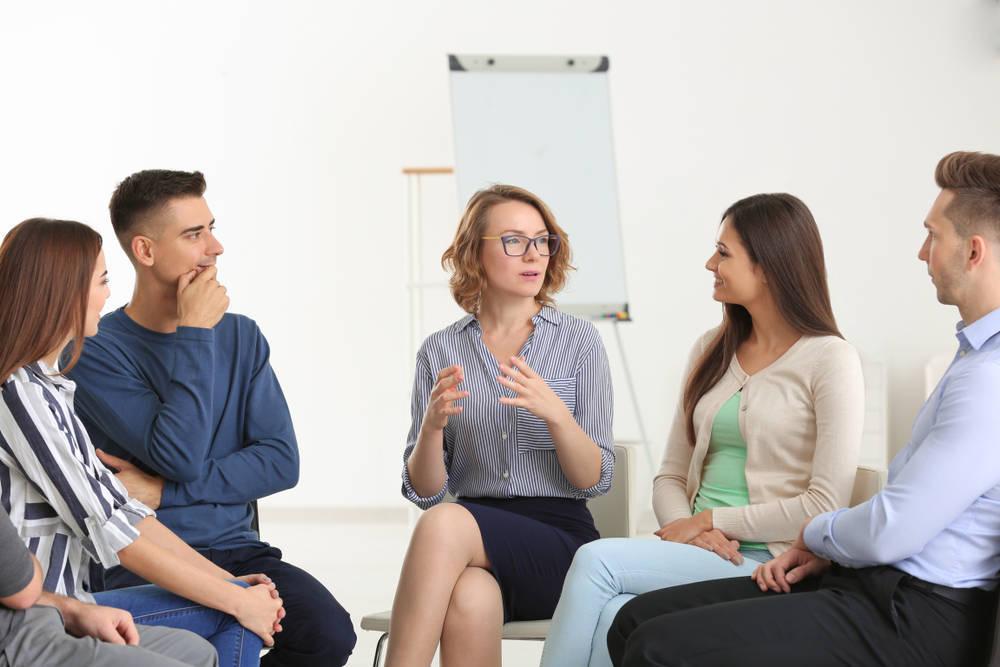 Psicoterapia, la píldora que cura el alma