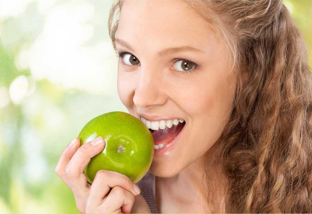 El secreto de unos dientes sanos, blancos y brillantes, está en la prevención