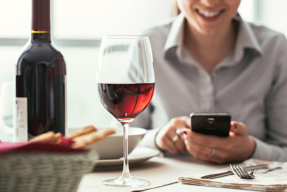 ¿Quieres saber cuáles son los mejores vinos del 2019?