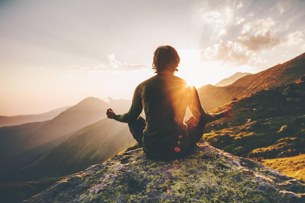 No temas pasar tiempo a solas y descubre sus beneficios